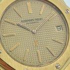 Audemars Piguet AP Royal Oak JUMBO RARE VINTAGE 18K 750 Gold...