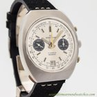 Wakmann 2-Register Chrono circa 1970's
