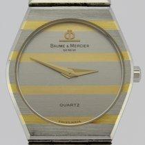 Baume & Mercier GENEVE 5208.038