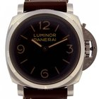 Panerai Luminor 1950 3 Days  PAM00372
