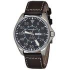 Hamilton Khaki Pilot 42mm H64611535 Watch