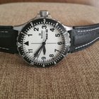 Damasko DA47 - used watch but in new condition