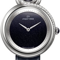 Jaquet-Droz Lady 8 j014500270