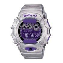 Casio BABY-G BG-1006SA-8ER