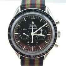 Omega Speedmaster Moon watch Cal 861 1970