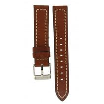 Festina Brown Leather Strap 18mm/16mm