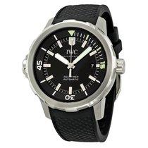 IWC Men's IW329001 Aquatimer Automatic Watch