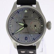 IWC Big Pilot Father IW5009