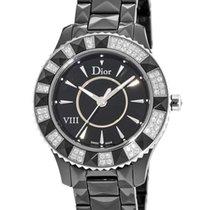 Dior VIII Women's Watch CD1231E1C001