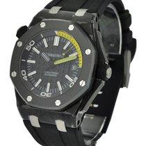 Audemars Piguet 15706AU.OO.A002CA.99 Royal Oak Offshore Diver...