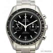 Omega Speedmaster Professional (NEW)