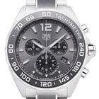 TAG Heuer Formula 1 Quarz Chronograph 43mm