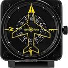 Bell & Ross Aviation (12370)