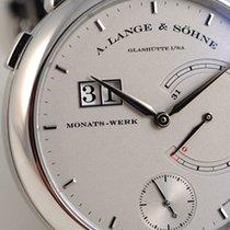 A. Lange & Söhne Lange 31 · 130.025F