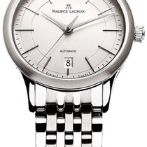 Maurice Lacroix lc6017-ss002-130