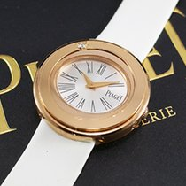 Piaget [NEW] Possession Diamond Watch