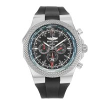 Breitling Bentley (15098)