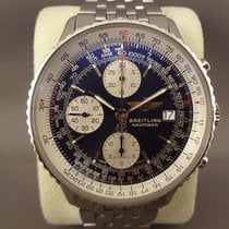 Breitling Old Navitimer Chrono A13022/ 41mm