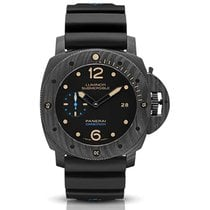 Panerai Officine Panerai Specials Luminor 1950 Summer Sale