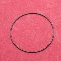 Cartier Bodendichtung Maße: ca.Ø 22 mm