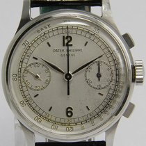 Patek Philippe Chronograph Ref. 130