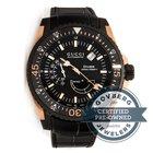 Gucci Diver Limited Edition YA136202