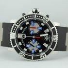 Ulysse Nardin Maxi Marine Diver 8003-102