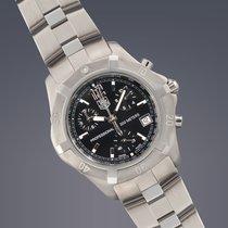 TAG Heuer 2000 Exclusive quartz