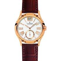Charmex Herren-Armbanduhr St.Tropez 2240