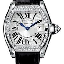 Cartier we500260