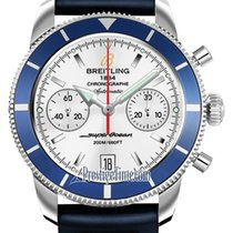 Breitling Superocean Heritage Chronograph a2337016/g753-3pro2d