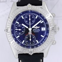 Breitling Blackbird Automatic Chronograph Edition Speciale...