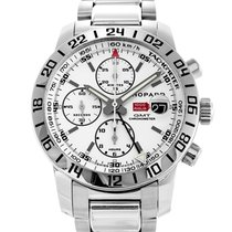 Chopard Watch Mille Miglia 158992-3002