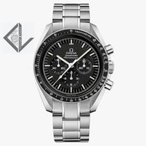 Omega SPEEDMASTER MOONWATCH PROFESSIONAL HESALITE 42 MM