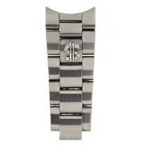 Rolex Dollar Sign In Diamonds Accessory For Rolex Oyster...
