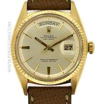 Rolex vintage 1964 Gent's Day-Date