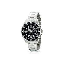 Sector Uhren Herrenuhr 230 Gent Chronograph R3273661025
