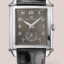 Girard Perregaux Girard-Perregaux Vintage 1945 Man XXL · Small...