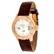 Jaeger-LeCoultre Master Compressor Q1892420 Women's Watch...
