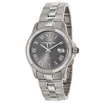 Raymond Weil Men's Parsifal Automatic Date Watch
