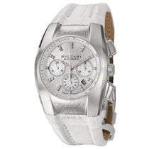 Bulgari Women's Ergon Watch