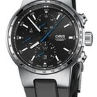 Oris Motor Sport Williams Chronograph
