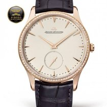 Jaeger-LeCoultre - MASTER GRANDE ULTRA THIN