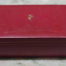 "Tudor vintage watch box ""little rose"" for submariner rare"