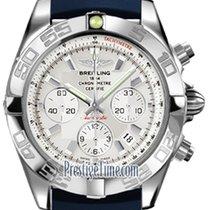 Breitling Chronomat 44 ab011012/g684/158s