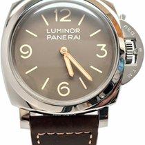 Panerai Luminor 1950 3 Days PAM00663