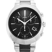 Rado Watch D-Star 541.0937.3.017