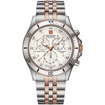 Swiss Military 06-5183.7.12.001 Men's watch Flagship