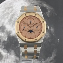 Audemars Piguet Royal Oak Perpetual Moon Phase