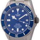 Tudor Pelagos Chronometer : 25600TB